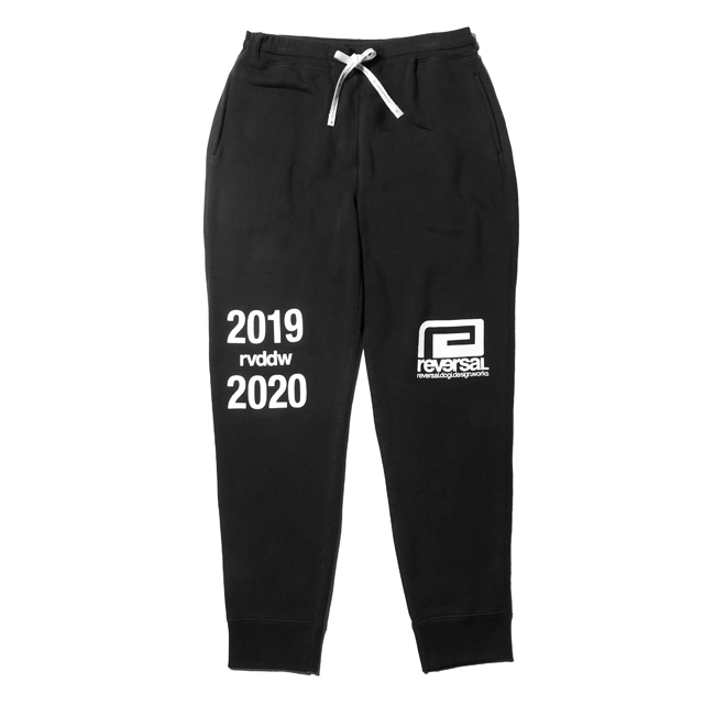 20192020 SWEAT PANTS