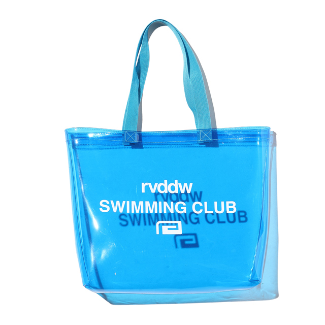 rvddw SWIMMING POOL BAG