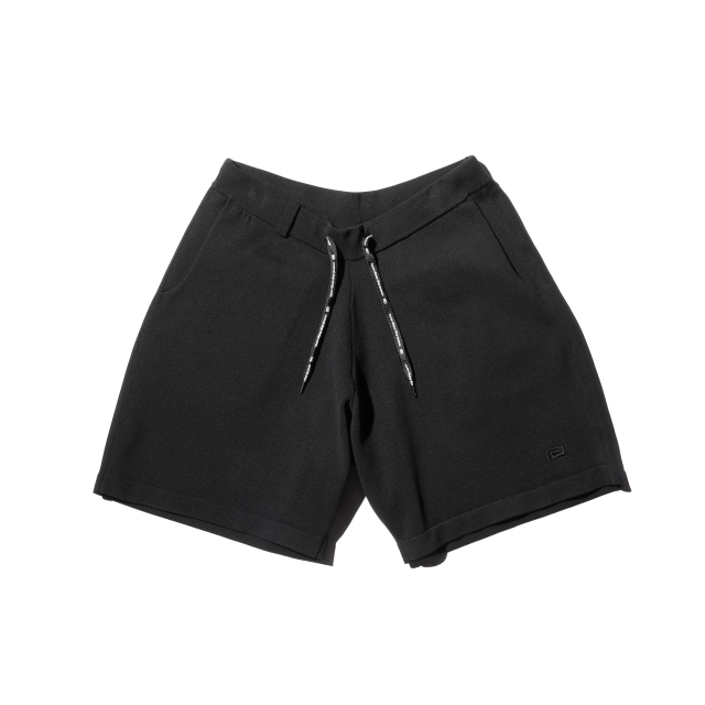 EASY SET UP SHORTS