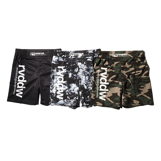NEW rvddw SHORTS