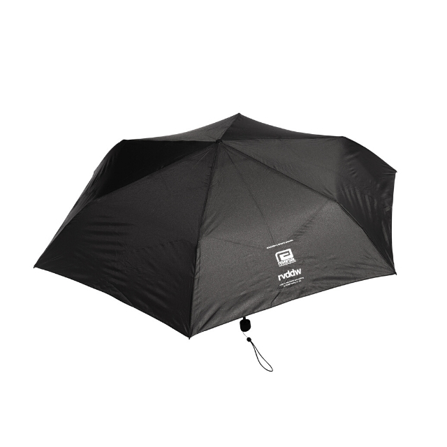 KiU x rvddw ALL LIGHT STANDARD UMBRELLA