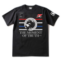 THE MOMENT OF TRUTH TEE