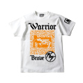 German Warrior TEE