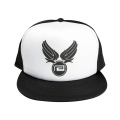 rvddw BASE MESH CAP