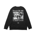 SUMMER OF 1959 CREW NECK SWEAT