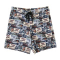 CHEECH & CHONG STORY 2 POCKET SHORTS