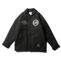 GI AWARD JACKET