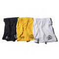 REGULAR JERSEY SHORTS