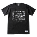 YGC BIG MARK COTTON TEE