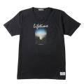 LIFE TIME TRI-BLEND TEE
