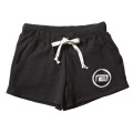 CIRCLE BIG MARK SWEAT SHORT PANTS