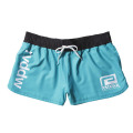 RING ROPE BOARD SHORTS