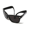 rvddw FOLDABLE SUNGLASSES