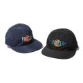 PANGEA NYLON LOW CAP