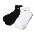 BIG MARK SOCKS SET