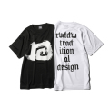 EDO BIG MARK DRY MESH TEE