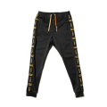 SIDE TAPE JOGGER PANTS