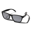 rvddw CARBON SUNGLASSES