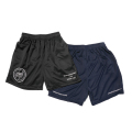 BSS URBAN TEAM JERSEY SHORTS