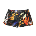 Ladys BUTTERFLY ACTIVE SHORTS