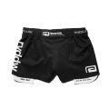 Ladys  WFP ACTIVE SHORTS