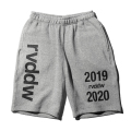 20192020 SWEAT SHORTS