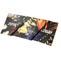 BUTTERFLY DRY MICRO TOWEL