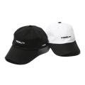POSSIBILITY BB CAP