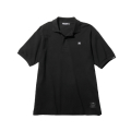 rvddw BASIC POLO SHIRTS