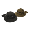 rvddw SUN SHADE SAFARI HAT