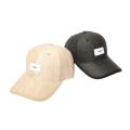 rvddw PANAMA CAP