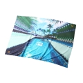 POOL DELAY DRY MICRO TOWEL