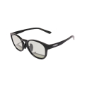 rvddw POLARIZED SUNGLASSES