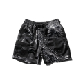 BREAKTHROUGH CLIMBING SHORTS