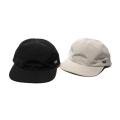 NC 6 PANEL CAP