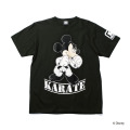Mickey Mouse / KARATE TEE