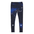 APPLEBUM x rvddw Night Earth LONG SPATS