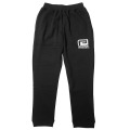 rvddw SWEAT PANTS