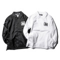 BIG MARK COACH JACKET