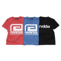rvddw BIG MARK KIDS DRY TEE