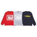 rvddw BIG MARK KIDS CREW NECK