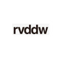 rvddw  CUTTING STICKER