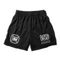 rvddw x 100A EASY SHORTS