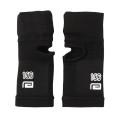 rvddw x 100A EASY HAND WRAPS