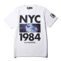 NYC 1984 TEE