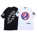 Steal Your Face TEE