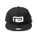 NEW ERA® × rvddw / BIG MARK 9FIFTY™