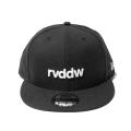 NEW ERA® × rvddw / rvddw 9FIFTY™