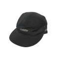 NEW ERA®× rvddw JET CAP TECH AIR