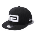 BIG MARK GI NEW ERA CAP 9FIFTY SNAPBACK